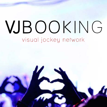 Project VJBooking